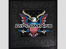 thediplomats – Expressions