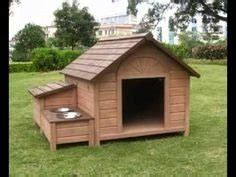 beautiful great dane dog house plans  home plans design