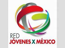 Constituyen Red Jóvenes por México PRI