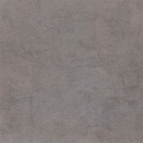 marazzi tile south houston marazzi collection obklady a dlažby keramika