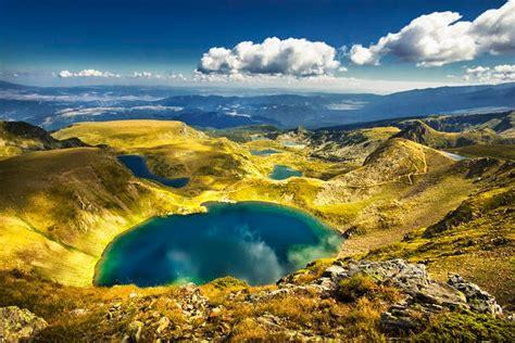 Sedemte-Rilski-Ezera-nai-svqtoto-mqsto | Завръщане към природата