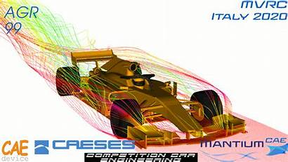 Mvrc Cfd Racecar Virtual Prix Challenge Grand
