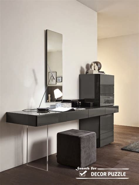 wall mounted dressing table online full catalog of dressing table designs ideas and styles