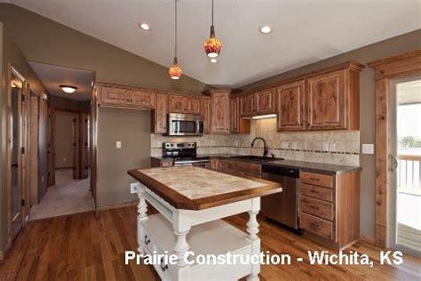 georgian kitchen design plan 1206 3 bedroom 2 bath narrow lot ranch 1206