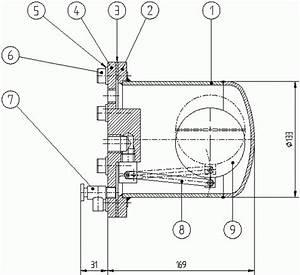 Robinet De Purge : accessoires robinet de purge ~ Premium-room.com Idées de Décoration