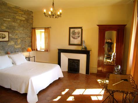 chambres d hotes millau chambres d 39 hôtes les tilleuls millau europa bed breakfast