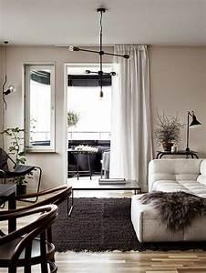 quelle couleur associer avec du gris peinture mur gris With nice quelle couleur associer au gris perle 8 le gris dans la deco astuces couleur et idees peinture
