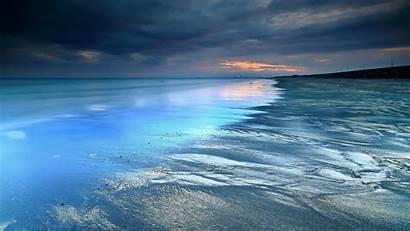 Sky Water Nature Sea Wallhaven Desktop Cc