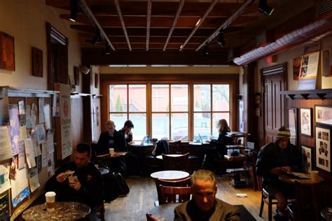 Find a coffee house cafe, or gourmet coffee shop in rhode island. A Coffee Lover's Guide To Providence, Rhode Island