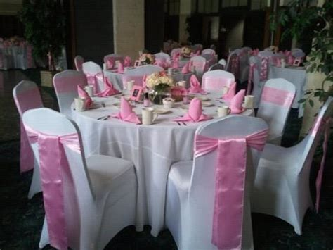 erie chair covers on onewed