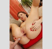 Curvy Anal Girl Web Porn Blog