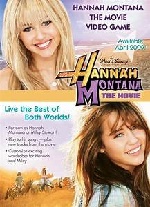 Picture of Hannah Montana: The Movie