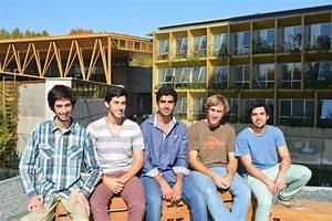 Showcase of 2015 VTKW Global Teams: Pontificia Universidad ...