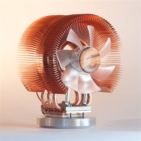 fan for wood stove top fan ce woodburning stove top fanfan ce stove top fans