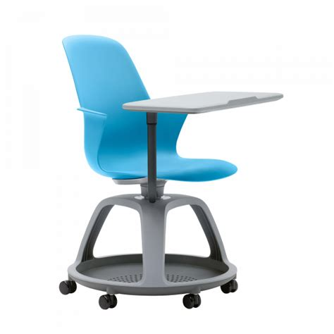 node classroom chairs with wheels steelcase store