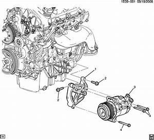 lfx engine oil cooler camaro5 chevy camaro forum With v6 chevy engine