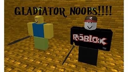 Roblox Uncopylocked Scp Rbreach Map Fighting Noob