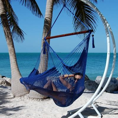 caribbean jumbo hammock chairs hammocks outdoor
