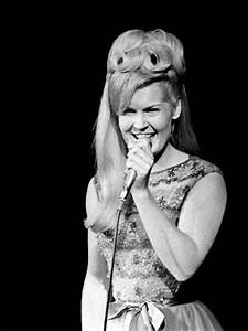 FROM THE VAULTS: Lynn Anderson born 26 September 1947