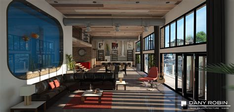 Artistic Interior Renders By by Su Podium Rendering For Sketchup Made Easy