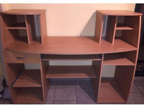 bureau vendre bureau à vendre courcelles 6180