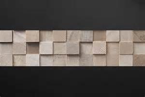 Papier Peint Trompe L Oeil Porte Bois by Papier Peint Trompe L Oeil Cubes En Bois Izoa