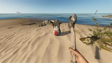 stranded deep pc crack version guy game needless imgur found soon say friend he tanner torrent screenshots