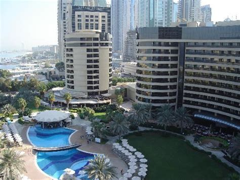 Looking From Bedroom Onto Jumeirah Beach  Picture Of Le. Excelsior Palace Hotel. Erdos Ausotel Dalat Hotel. Sheraton Chongqing Hotel. Sheraton Palace Moscow Hotel. Nanning Dibai 7 Star Hotel. Meritus Shantou Hotel. Savan Vegas Hotel & Casino. President Hotel