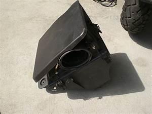 Garage Sale  Oem E46 330 Air Box    Muffler    Intake