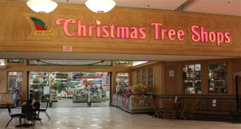 gallery of christmas tree holyoke mall pre lit christmas