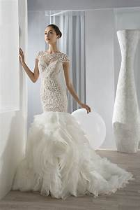 634 wedding dress from demetrios hitchedcouk With demetrios wedding dresses