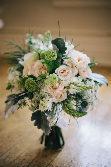 17 Beautiful Spring And Summer Wedding Bouquets Style