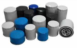 Using Quality Oil Filters Can Improve Your Engine U0026 39 S Life
