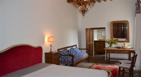 chambre d hote st florent chambre hote camargue les services with chambre hote