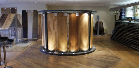 wood flooring stores hardwood flooring stores dasmu us