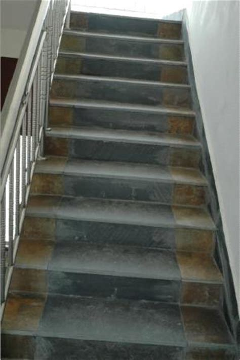 granite stair tread and rise marble stairs marble stair