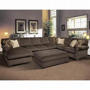 Billig Sofa Kaufen : big sofas billig hause deko ideen ~ Markanthonyermac.com Haus und Dekorationen