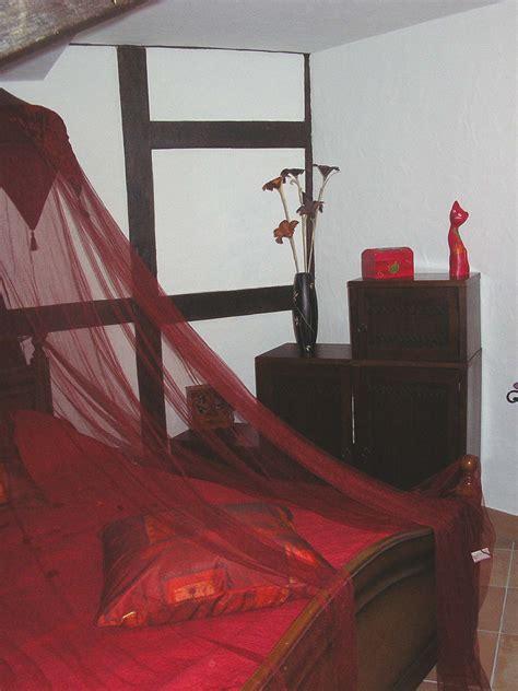 chambre des notaires bas rhin chambre d 39 hôtes alsace saverne à saverne