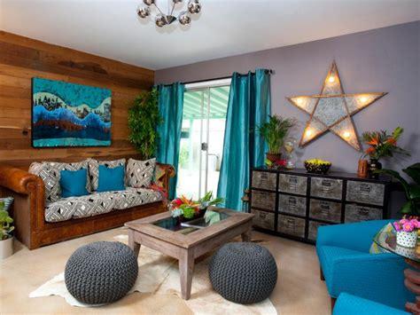 Ideen Für Wohnzimmergestaltung by Wohnzimmergestaltung Mit Farben Und Bildern 70 Frische