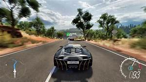 Forza Horizon Pc : this forza horizon 3 gameplay is just too damn pretty ~ Kayakingforconservation.com Haus und Dekorationen