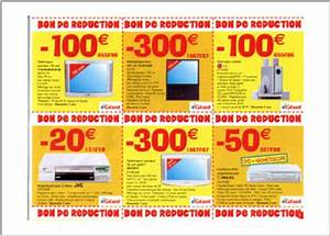 Bon De Reduction Lustucru : marketing fondamental 4 1 promotion ~ Maxctalentgroup.com Avis de Voitures