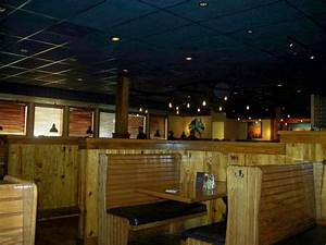 outback steakhouse newport news menu prices With outback steakhouse bathroom names