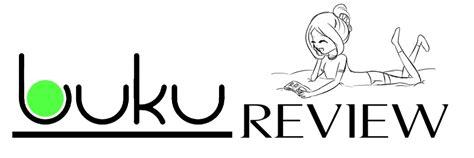 Teks ulasan merupakan sebuah teks yang isinya berupa ulasan, review atau penilaian pada suatu karya seperti film, drama, dan juga buku. Ulasan Seputar Berbagai Macam Buku - Onabookbender.com