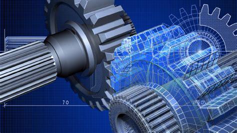 mechanical design engineeering jabil