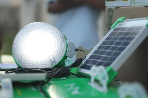 light it up electric schneider electric launches light it up to bring access