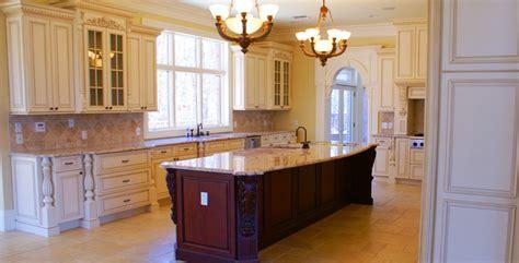 staten island kitchen cabinets staten island kitchen cabinets home