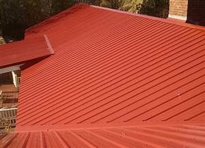 100 standard details for metal roofing roof and ceiling With 29 gauge steel siding