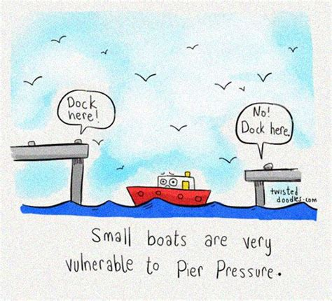 Whatever Floats Your Boat Puns by 86 Best Nautical Musings Images On Nautical