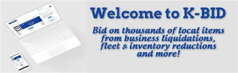Bid Online Inc Auctions Shop For Deals
