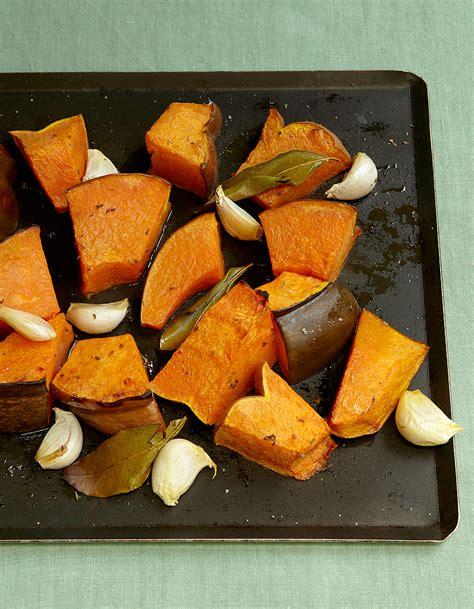 cuisine peu calorique aliment peu calorique le potiron connaissez vous les